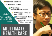 Miultimate Healthcare